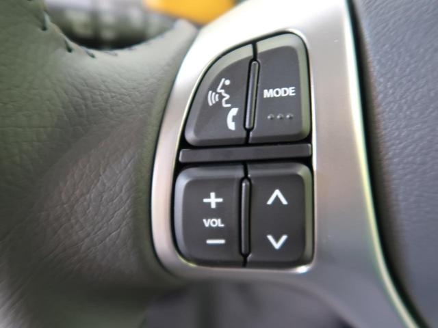 J 届け出済み未使用車 前席シートヒーター HIDヘッド(8枚目)