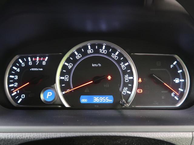「トヨタ」「ヴォクシー」「ミニバン・ワンボックス」「宮城県」の中古車48
