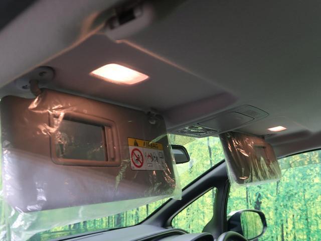 「トヨタ」「ヴォクシー」「ミニバン・ワンボックス」「宮城県」の中古車65