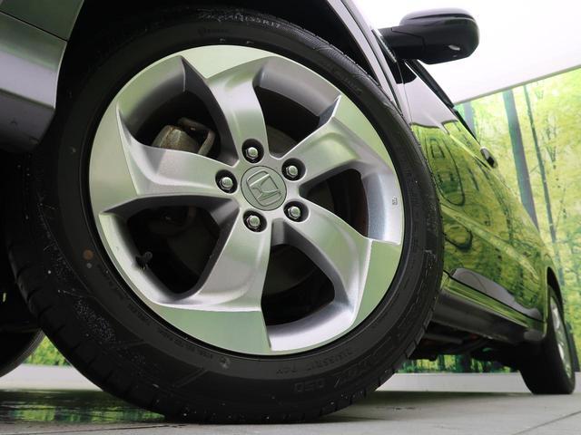 「ホンダ」「ヴェゼル」「SUV・クロカン」「宮城県」の中古車28