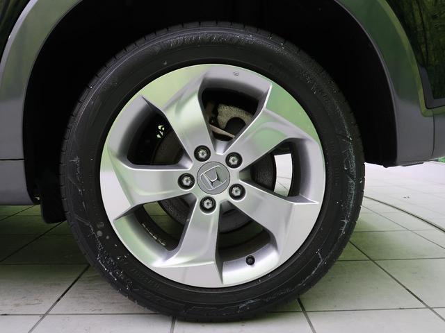 「ホンダ」「ヴェゼル」「SUV・クロカン」「宮城県」の中古車29