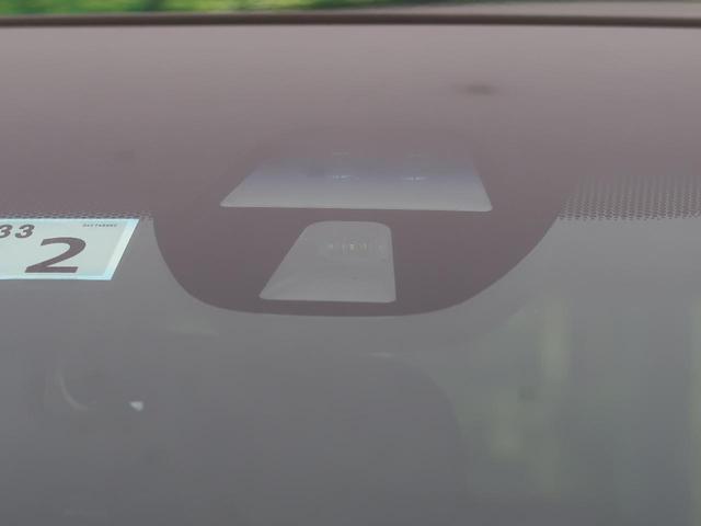 「ホンダ」「ヴェゼル」「SUV・クロカン」「宮城県」の中古車31