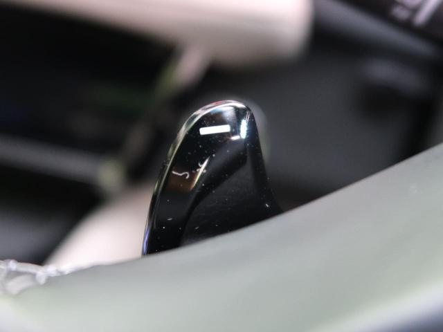 「ホンダ」「ヴェゼル」「SUV・クロカン」「宮城県」の中古車51