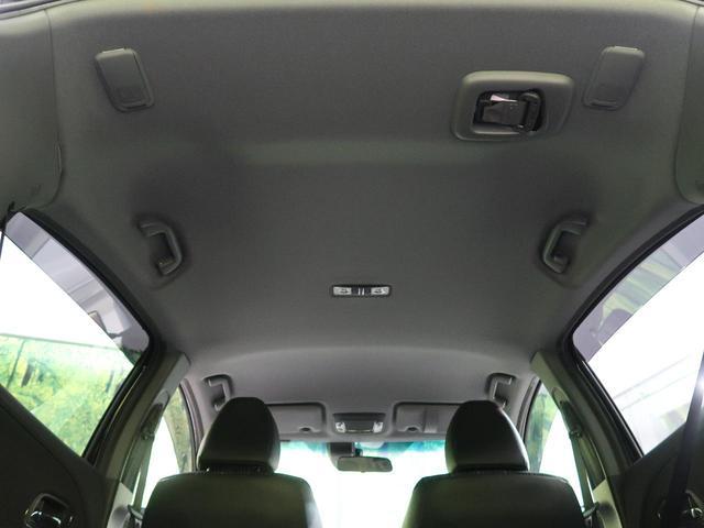 「ホンダ」「ヴェゼル」「SUV・クロカン」「宮城県」の中古車63