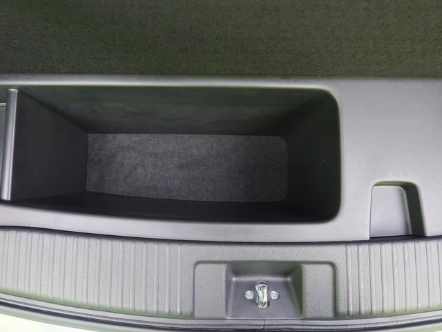 「ホンダ」「ヴェゼル」「SUV・クロカン」「宮城県」の中古車64