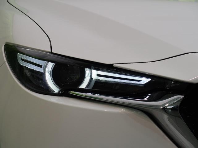 「マツダ」「CX-5」「SUV・クロカン」「宮城県」の中古車13
