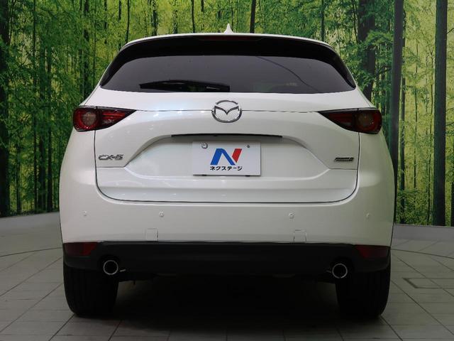 「マツダ」「CX-5」「SUV・クロカン」「宮城県」の中古車16