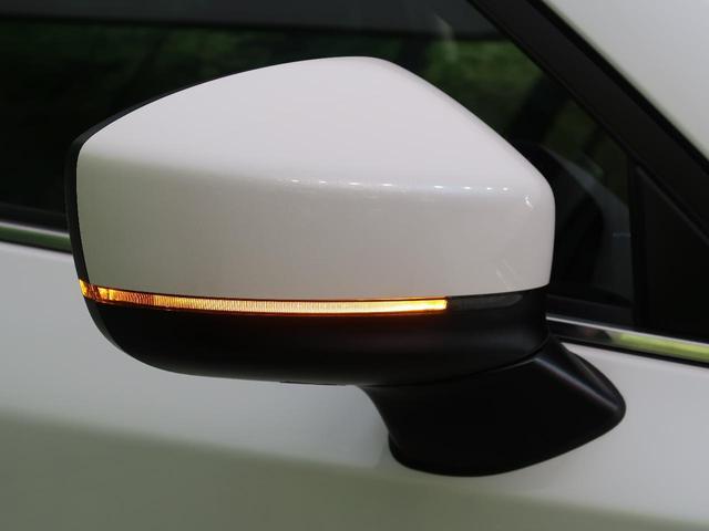 「マツダ」「CX-5」「SUV・クロカン」「宮城県」の中古車26