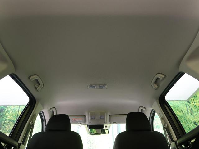 「マツダ」「CX-5」「SUV・クロカン」「宮城県」の中古車45