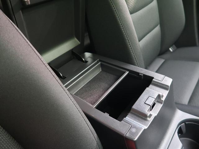 「マツダ」「CX-5」「SUV・クロカン」「宮城県」の中古車59