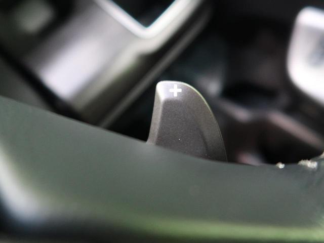 「ホンダ」「ステップワゴンスパーダ」「ミニバン・ワンボックス」「宮城県」の中古車53