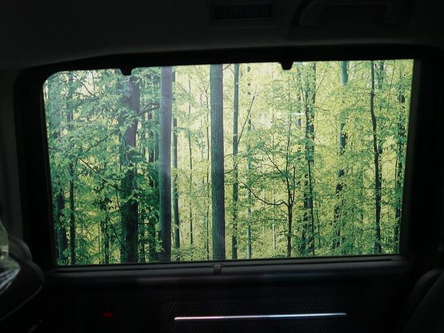 「ホンダ」「ステップワゴンスパーダ」「ミニバン・ワンボックス」「宮城県」の中古車66