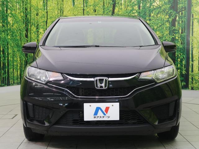 13G・Fパッケージ SDナビ 禁煙車 4WD 寒冷地仕様(17枚目)