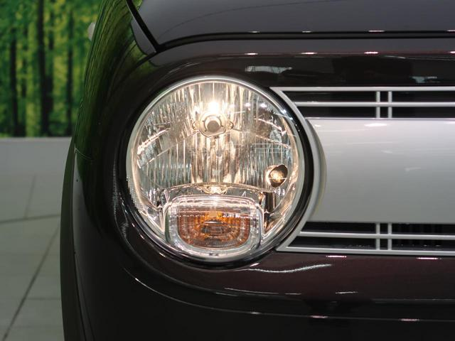 G 届出済未使用車 衝突軽減装置 シートヒーター 禁煙車(10枚目)
