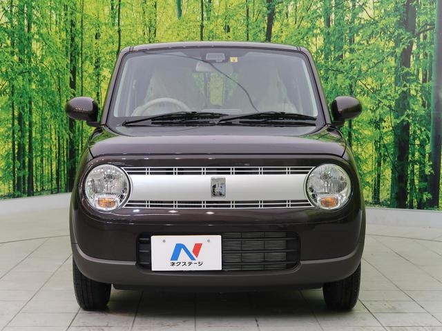 G 届出済未使用車 衝突軽減装置 シートヒーター 禁煙車(12枚目)