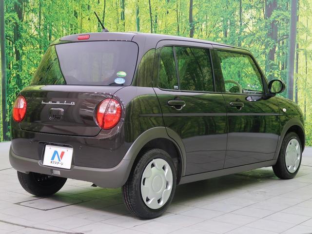 G 届出済未使用車 衝突軽減装置 シートヒーター 禁煙車(18枚目)