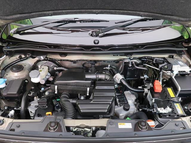 G 届出済未使用車 衝突軽減装置 シートヒーター 禁煙車(20枚目)