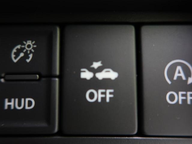 ハイブリッドX 衝突軽減装置 LEDヘッド シートヒーター(3枚目)