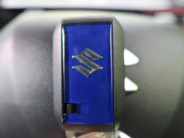 ハイブリッドX 衝突軽減装置 LEDヘッド シートヒーター(11枚目)