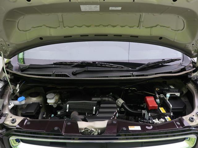 ハイブリッドX 衝突軽減装置 LEDヘッド シートヒーター(20枚目)