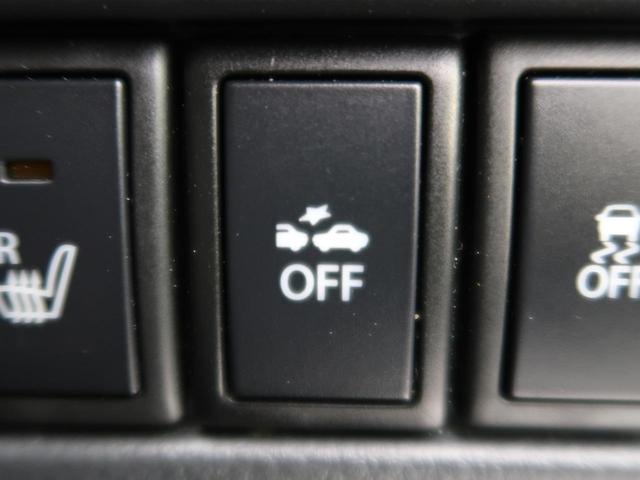 X 衝突軽減装置 社外SDナビ HIDヘッドライト 禁煙車(4枚目)