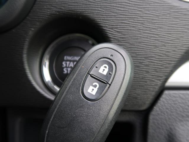 X 衝突軽減装置 社外SDナビ HIDヘッドライト 禁煙車(13枚目)