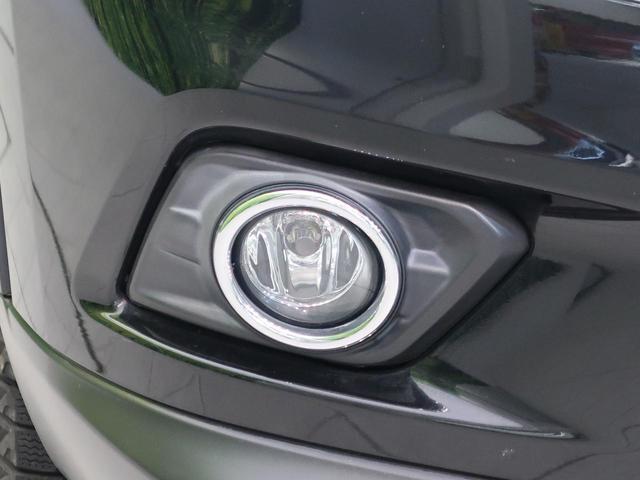 「日産」「エクストレイル」「SUV・クロカン」「宮城県」の中古車24