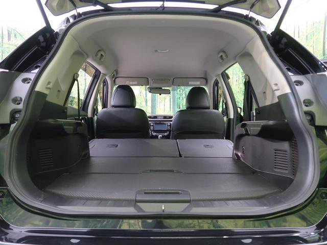 「日産」「エクストレイル」「SUV・クロカン」「宮城県」の中古車35
