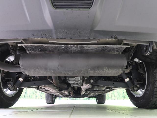 「日産」「エクストレイル」「SUV・クロカン」「宮城県」の中古車55