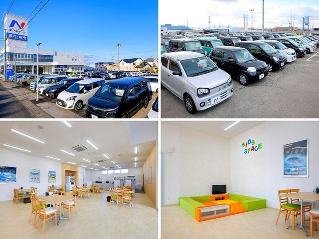 20Xi 登録済未使用車 プロパイロット 全周囲カメラ(3枚目)