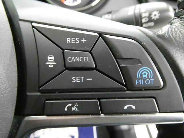 20Xi 登録済未使用車 プロパイロット 全周囲カメラ(8枚目)