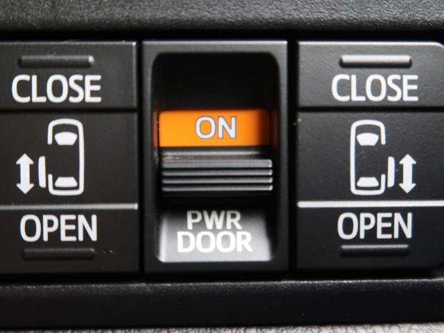 ハイブリッドGi 純正9型ナビ 両側電動ドア シートヒーター(3枚目)