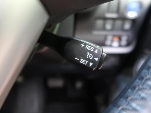 ハイブリッドGi 純正9型ナビ 両側電動ドア シートヒーター(6枚目)