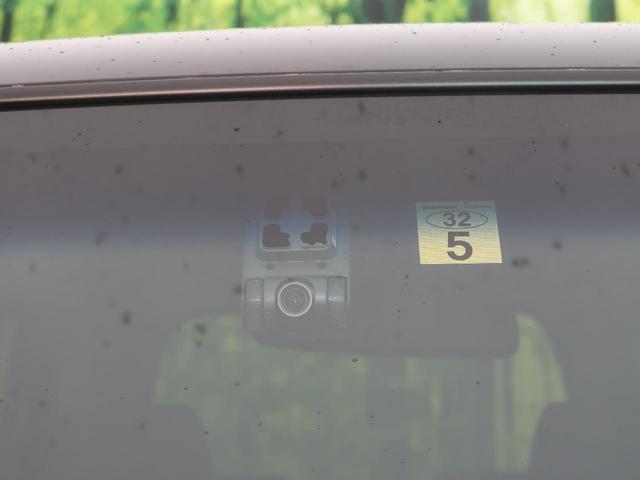 G特別仕様車SSブラックスタイルパッケージ 純正SDナビ(9枚目)