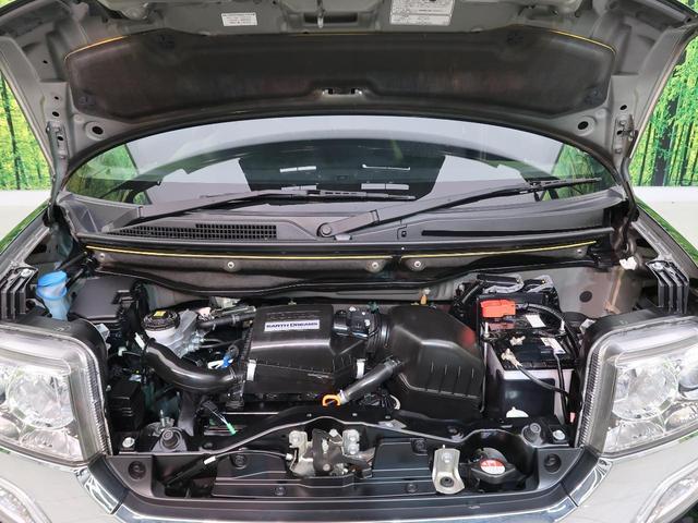G特別仕様車SSブラックスタイルパッケージ 純正SDナビ(20枚目)