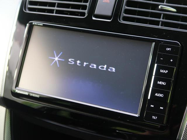 カスタム X SA SDナビ LEDヘッド 衝突軽減装置(3枚目)