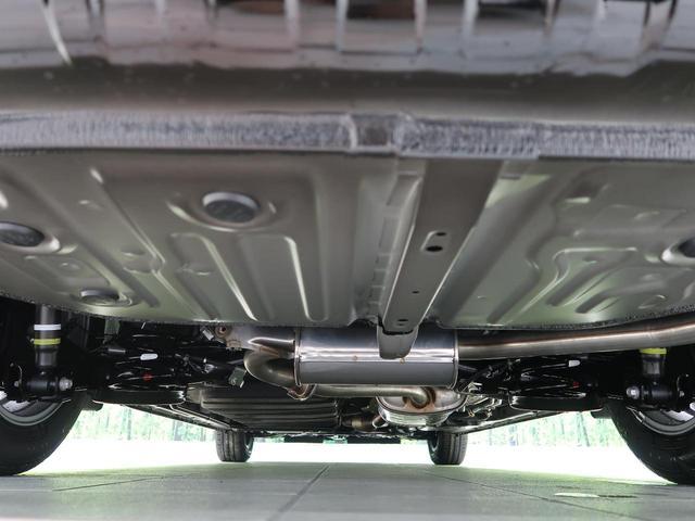 Gi 登録済未使用車 両側電動ドア セーフティセンス 禁煙(15枚目)