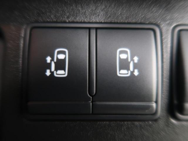 両側電動スライドドア装備でございます♪小さいお子様や女性のお客様も安心して楽々開け閉め可能でございます♪