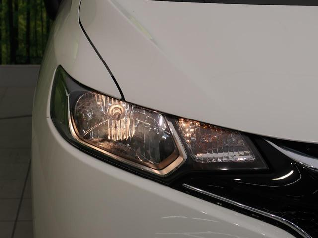 ハロゲンヘッドライト装備でございます。LEDやHID等変更も可能でございます♪