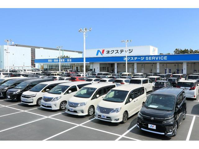 軽自動車・コンパクトカー・ミニバン・SUV取り揃えております!!お気に入りの一台が見つかります!!