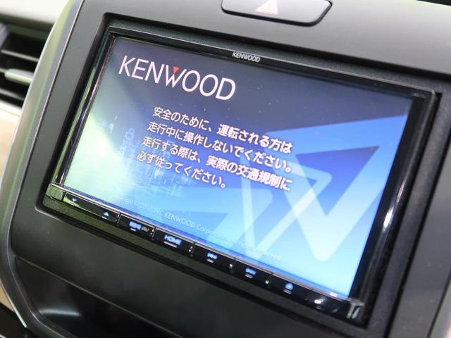 SDナビ装備☆CD機能などございますのでドライブも楽しくなりますね☆