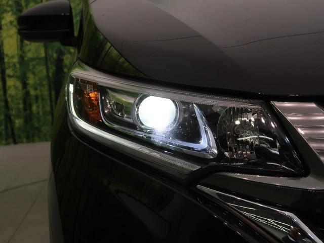 【LEDヘッドライト】暗い夜道や視界の悪い日でも快適ドライブが楽しめます♪見た目もかっこよく見えますよ☆