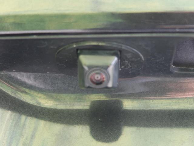 「スバル」「フォレスター」「SUV・クロカン」「宮城県」の中古車27