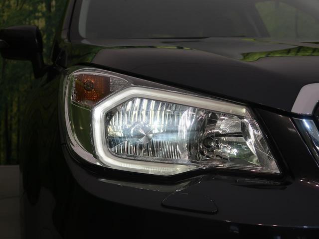 「スバル」「フォレスター」「SUV・クロカン」「宮城県」の中古車29