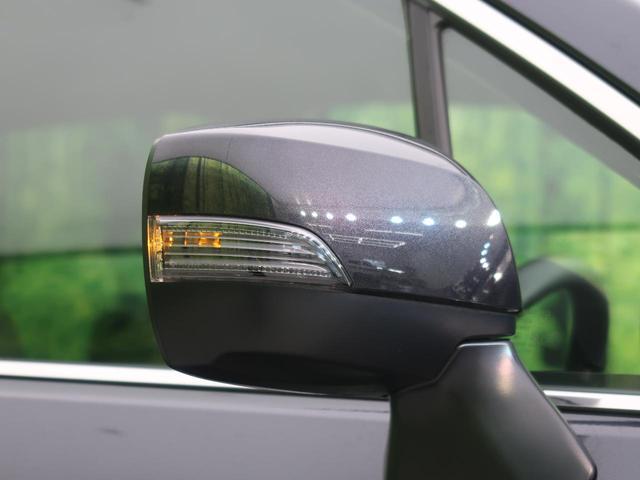 「スバル」「フォレスター」「SUV・クロカン」「宮城県」の中古車31