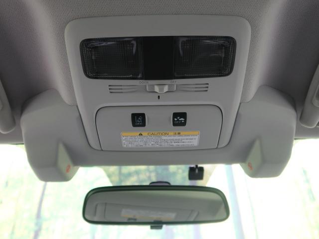 「スバル」「フォレスター」「SUV・クロカン」「宮城県」の中古車56