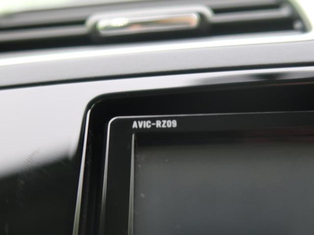 「スバル」「フォレスター」「SUV・クロカン」「宮城県」の中古車59