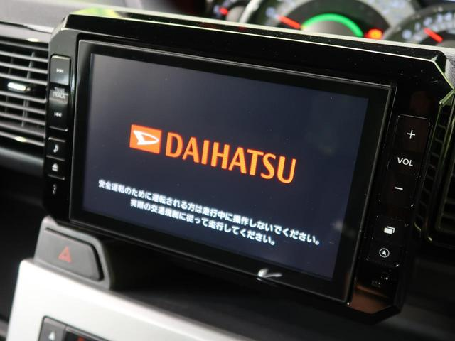 X SA 純正SDナビ ターボ LEDヘッド バックカメラ(3枚目)
