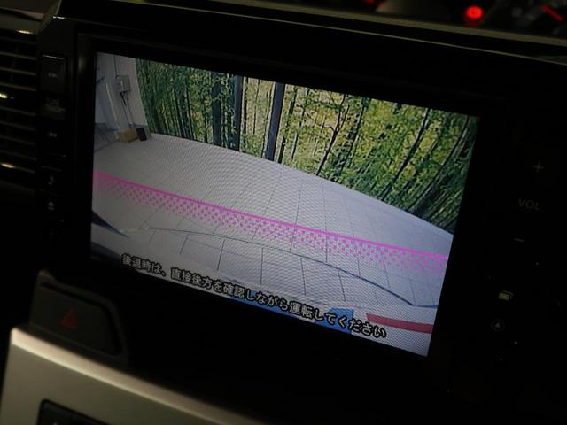 X SA 純正SDナビ ターボ LEDヘッド バックカメラ(4枚目)