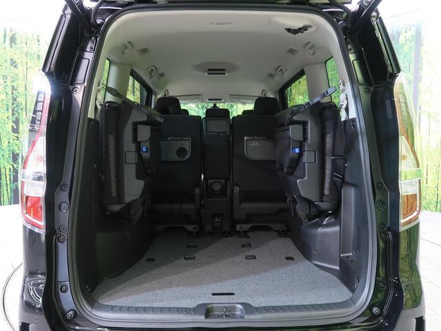 ハイウェイスターV 登録済未使用 両側電動ドア 全周囲カメラ(13枚目)